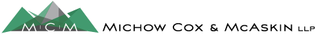 mcm-legal Logo